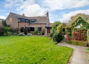 Thumbnail 4 bed detached house for sale in Oxlynch Lane, Oxlynch, Stonehouse