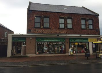 Thumbnail Commercial property to let in 42 Botanic Road, Churchtown Village, Southport