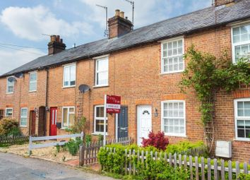 2 bed terraced house for sale in George Street, Chesham HP5