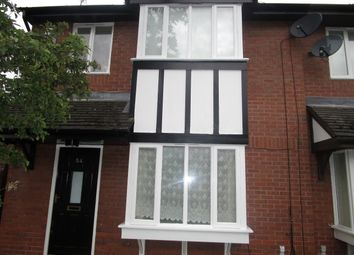 Thumbnail 3 bed semi-detached house to rent in Brampton Drive, Liverpool