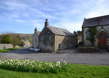 Thumbnail 5 bed semi-detached house for sale in Newton-In-Bowland, Clitheroe