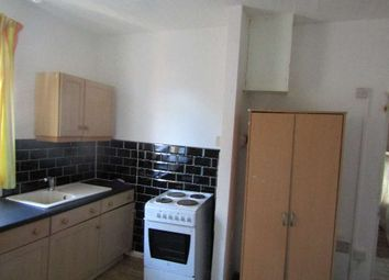 3 bed terraced house for sale in Yarm Lane, Stockton-On-Tees TS18
