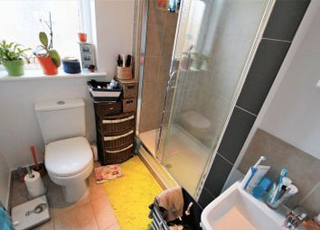 Thumbnail Property to rent in Langham Road, London