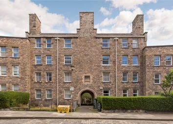 2 bed flat for sale in Richmond Place, Newington Edinburgh EH8