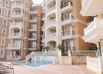 Thumbnail 1 bed apartment for sale in Villa Antorini, St. Vlas, Bulgaria