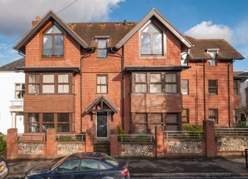 Thumbnail 2 bed flat for sale in St Margaret's Court, 194 South Street, Dorking, Surrey