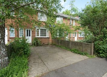 Thumbnail 2 bed terraced house to rent in Portland Grove, Andover
