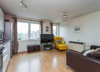 Thumbnail 1 bed flat for sale in 71/16 Harrison Road, Shandon, Edinburgh