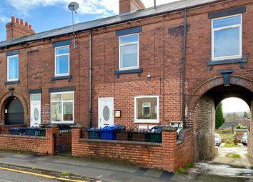 Thumbnail Studio to rent in 230B Midland Road, Royston, Barnsley