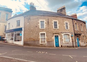 Thumbnail Retail premises for sale in King Street, Frome