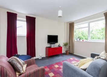 Thumbnail 1 bed flat to rent in Mytton House, 16 St Stephens Terrace, London
