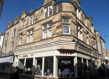 Thumbnail Office to let in Meal Market, Hexham