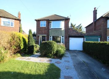 Thumbnail 3 bed semi-detached house to rent in Regent Close, Wilmslow