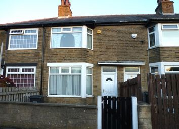 Thumbnail 2 bed property to rent in Westholme Road, Halifax
