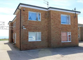 Thumbnail 2 bed flat for sale in Tuscan Court, 18 The Esplanade, Telscombe Cliffs