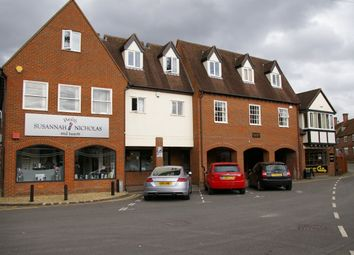 Thumbnail Office to let in Malthouse Square, Church Street, Princes Risborough, Bucks.