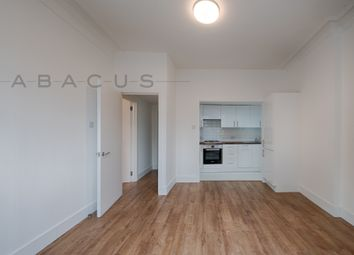 Thumbnail Flat to rent in Mapesbury Court, Shoot Up Hill, Cricklewood