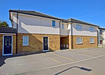 Thumbnail 6 bed flat for sale in The Approach, Rayleigh, Essex