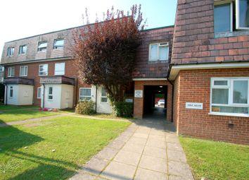Capricorn House, Flackwell Heath HP10. 1 bed flat for sale