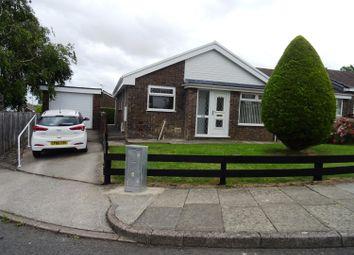 3 bed detached bungalow to rent in Westward Place, Bridgend CF31