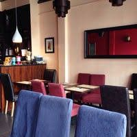 Thumbnail Restaurant/cafe to let in Morden Road, Wimbledon, London