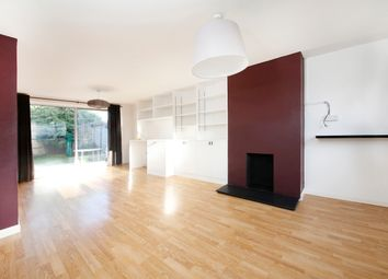 Thumbnail 3 bedroom semi-detached house to rent in Crown Lane, Bromley