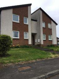 Thumbnail Studio to rent in Alyth Drive, Polmont, Falkirk