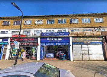 Land for sale in Lady Margaret Road, Southall UB1