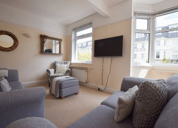 Thumbnail 3 bedroom flat to rent in St. Michaels Road, Bournemouth