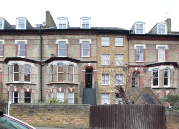 Thumbnail 1 bed flat for sale in St James Terrace, Boundaries Road, Balham, London
