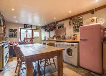 Thumbnail 4 bed town house for sale in Silver Street, Tetbury