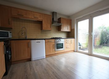 Thumbnail 3 bed terraced house to rent in North Rd, Wimbledon
