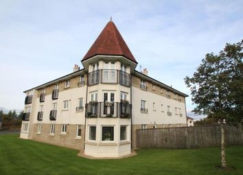 Thumbnail 2 bed flat for sale in Abbotsford Gardens, Newton Mearns, East Renfrewshire
