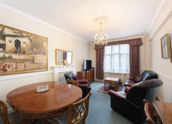 Thumbnail Flat for sale in Chesterfield House, South Audley Street, Mayfair, London