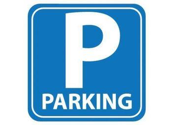 Thumbnail Parking/garage to rent in Surrey Quays Road, London