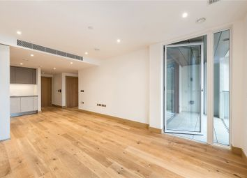 Thumbnail 1 bed flat for sale in Paddington Exchange, 12 Hermitage Street, London