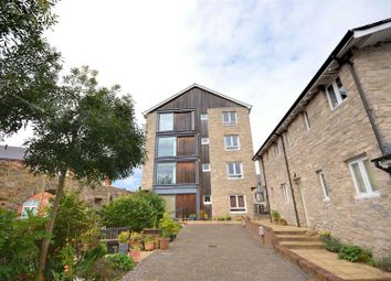 Thumbnail 1 bed flat for sale in Pymore Island, Pymore, Bridport