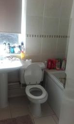 Thumbnail 3 bed terraced house to rent in Woodbridge Close, Romford, Essex