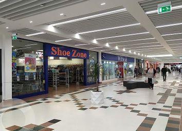 Thumbnail Retail premises to let in 87 Almondvale South, Livingston, 6Hr, Scotland