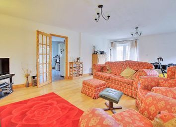 Thumbnail 4 bed detached bungalow for sale in Bromley Green Road, Ruckinge, Ashford