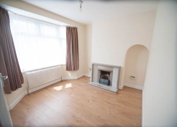 Thumbnail 3 bed semi-detached house to rent in Minterne Waye, Hayes
