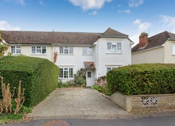 Thumbnail Semi-detached house for sale in Dundale Road, Tring