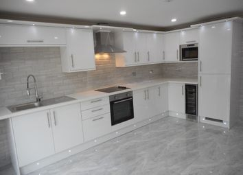 Thumbnail 3 bed terraced house for sale in Brook Street, Ystrad