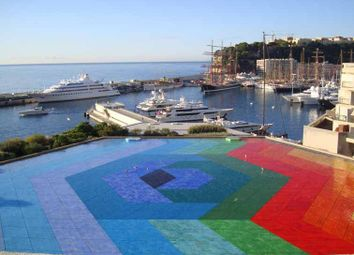 """Thumbnail 1 bed apartment for sale in 1 Bed- Luxury Residence Montecarlo Star With Port And Sea Views, """"Monte Carlo Star""""- 15, Bd. Louis II Monaco, Monaco"""
