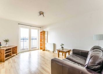 1 bed flat to rent in Ferguson Close, Isle Of Dogs, London E14