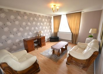 Thumbnail 2 bed flat to rent in Pincott Road, Merton, Ldn