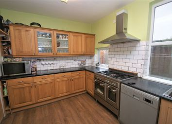 Thumbnail 8 bed terraced house for sale in Kings Road, North Ormesby, Middlesbrough