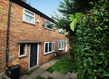 Thumbnail 3 bedroom terraced house for sale in Wasdale Avenue, Bolton, Greater Manchester
