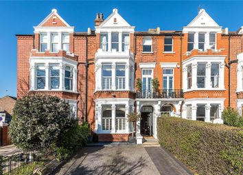 5 bed terraced house for sale in Clapham Common North Side, London SW4