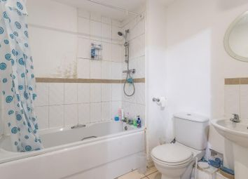 Thumbnail 2 bed flat to rent in Kenninghall View, Norfolk Park, Sheffield